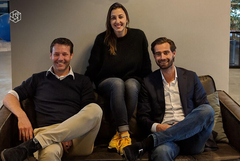Omnia Retail stelt Andrea Lamelas Puga aan als Chief Operating Officer