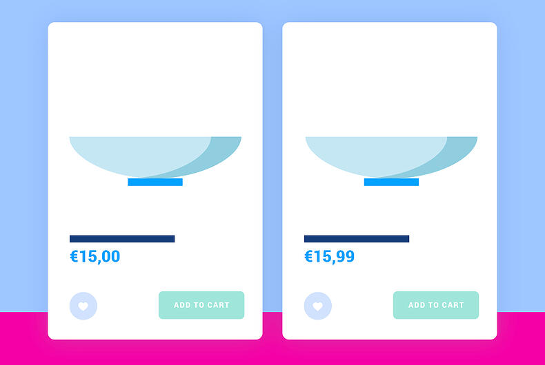 How Odd Even Pricing Helps You Utilize the Power of Psychology