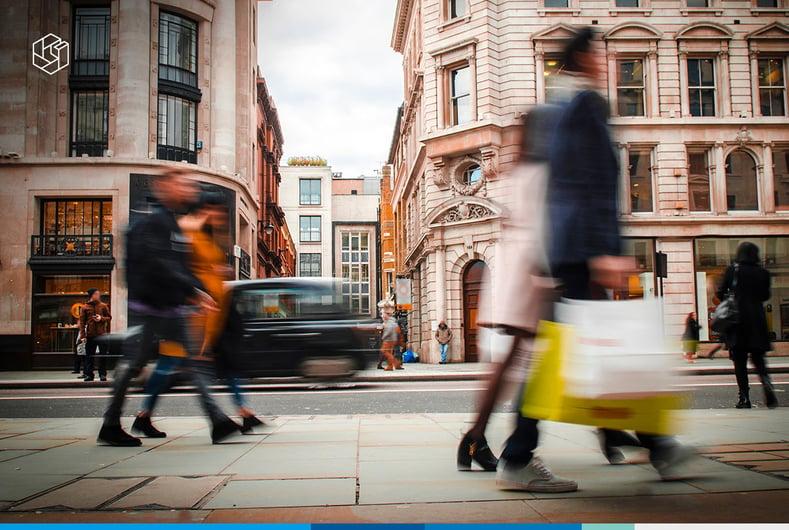 Dynamic Pricing: relevant voor iedere retailer?