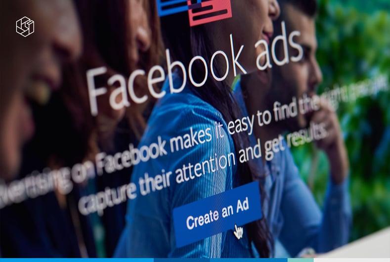 Haal het meeste uit je Facebook Dynamische advertenties met Omnia Dynamic Marketing!